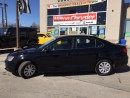 Used 2013 Volkswagen Jetta 2.0L Trendline+ (A6) for sale in Milton, ON