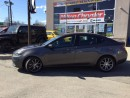 Used 2014 Dodge Dart SXT for sale in Milton, ON