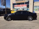 Used 2012 Dodge Charger SXT for sale in Milton, ON