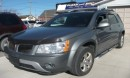 Used 2006 Pontiac Torrent Base for sale in St Catharines, ON
