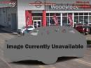 Used 2003 Mazda Tribute LX V6 for sale in Woodstock, ON