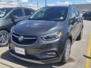New 2017 Buick Encore Premium for sale in Orillia, ON