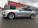 Used 2014 BMW 320 Lighting Pkg, Nav Pkg, xDrive, Auto Start/Stop!! for sale in Surrey, BC
