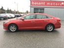 Used 2017 Hyundai Sonata On the spot Approval! for sale in Surrey, BC