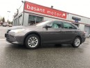 Used 2016 Toyota Camry Offering lowest payment on a car YOU want, O.A.C. for sale in Surrey, BC