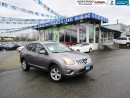 Used 2011 Nissan Rogue S AWD ***please ask about our inhoude financing oa for sale in Surrey, BC
