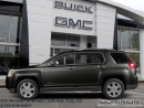 Used 2014 GMC Terrain SLE-1 for sale in Thunder Bay, ON
