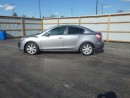 Used 2011 Mazda MAZDA3 GS FWD for sale in Cayuga, ON