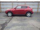 Used 2013 Nissan JUKE SV TURBO FWD for sale in Cayuga, ON