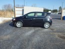 Used 2014 Chevrolet Sonic LT FWD for sale in Cayuga, ON