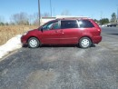 Used 2010 Toyota SIENNA CE FWD for sale in Cayuga, ON