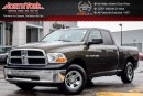Used 2012 Dodge Ram 1500 SXT 4x4|HEMI|Tow Hitch|Aftermarket Screen|R.Start|Clean CarProof|AC for sale in Thornhill, ON