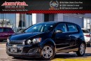 Used 2016 Chevrolet Sonic LT|Backup Cam|Bluetooth|Keyless Entry|Satellite Radio|R-Start|15