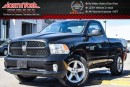 Used 2016 Dodge Ram 1500 EXPRESS for sale in Thornhill, ON