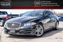 Used 2014 Jaguar XJ BASE for sale in Bolton, ON