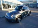 Used 2012 Volkswagen Beetle Sport 6 speed for sale in Calgary, AB
