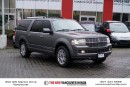 Used 2012 Lincoln Navigator Ultimate L for sale in Vancouver, BC
