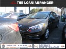 Used 2014 Kia Forte for sale in Barrie, ON