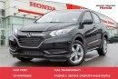 Used 2016 Honda HR-V LX for sale in Whitby, ON