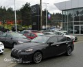 Used 2015 Lexus IS 350 F Sport 3 - Navigation - Back Up Camera - Mark Levinson Audio for sale in Port Moody, BC