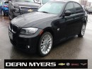 Used 2011 BMW 328xi for sale in North York, ON