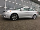 Used 2013 Hyundai Sonata SE for sale in Surrey, BC