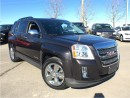 Used 2014 GMC Terrain SLT-1**LEATHER**BLUETOOTH** for sale in Mississauga, ON