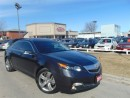 Used 2014 Acura TL AWD-TECH PKG-NAVI-CAMERA for sale in Scarborough, ON