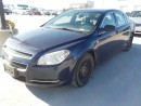 Used 2008 Chevrolet Malibu LS for sale in Innisfil, ON