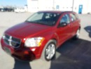 Used 2009 Dodge Caliber SXT for sale in Innisfil, ON