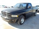 Used 2001 Dodge RAM 2500 SPT for sale in Innisfil, ON