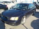 Used 2004 Subaru Legacy for sale in Innisfil, ON