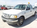 Used 2003 Ford F-150 XL for sale in Innisfil, ON