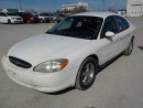 Used 2000 Ford Taurus SE for sale in Innisfil, ON
