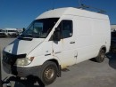 Used 2005 Dodge Sprinter 2500 for sale in Innisfil, ON