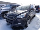 Used 2014 Ford Escape SE for sale in Yellowknife, NT