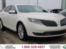 Used 2013 Lincoln MKS ecoboost for sale in Edmonton, AB