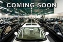 Used 2008 Audi Q7 7 PASSANGER  NAVIGATION- MEMORY SEATS for sale in North York, ON