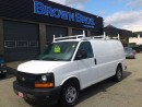 Used 2003 Chevrolet Express 1500 for sale in Surrey, BC