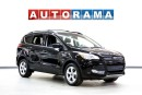 Used 2014 Ford Escape 4WD for sale in North York, ON