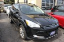 Used 2013 Ford Escape SEL 4WD Leather Panorama Roof for sale in Brampton, ON