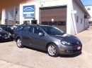 Used 2010 Volkswagen Golf Wagon HIGHLINE for sale in Kitchener, ON