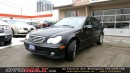 Used 2005 Mercedes-Benz C-Class 3.2L | NO ACCIDENT | LEATHER SEATS | SUNROOF | AWD for sale in Brampton, ON