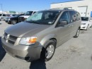 Used 2008 Dodge Grand Caravan SE S for sale in Innisfil, ON