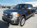 Used 2009 Ford F-150 for sale in Innisfil, ON
