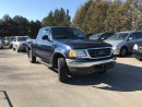 Used 2003 Ford F-150 XL for sale in Waterloo, ON