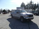 Used 2004 Ford F-250 4X4 E CAB XLT for sale in Elmvale, ON