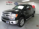 Used 2014 Ford F-150 XLT XTR Ecoboost for sale in Dartmouth, NS