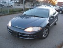 Used 2003 Chrysler Intrepid SE,AUTO,122KM,$1800 for sale in North York, ON