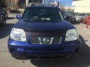 Used 2006 Nissan X-Trail SE for sale in Scarborough, ON